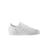Adidas Baskets Superstar Original Blanche