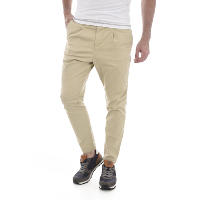 JACK AND JONES ANTI FIT STRETCH ROBERT BEIGE HOMME